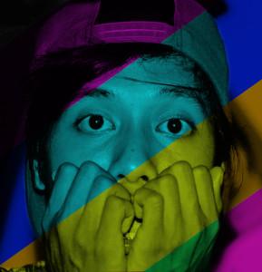 YogiRmwn's Profile Picture