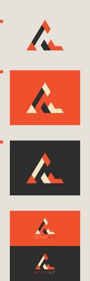 MountAge Logo
