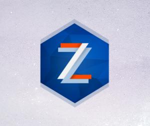 ZRobert's Profile Picture