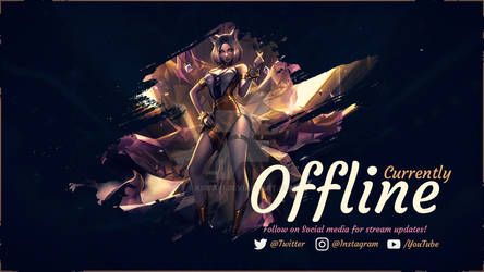 Kda-ahri-prestige-edition-offline-screen-twitch