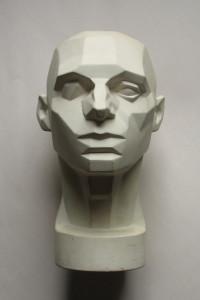 rave-kunn's Profile Picture