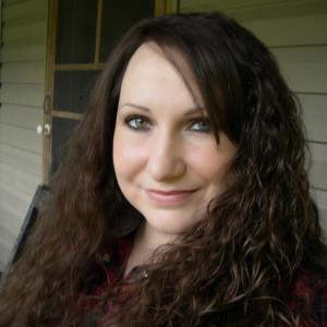 Donna33's Profile Picture