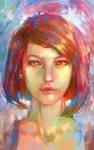 Portrait-practice01