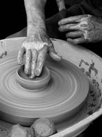 Pottery 2 by RaduIoan