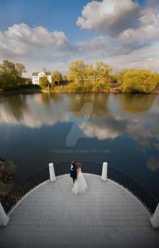 my wedding photography 2