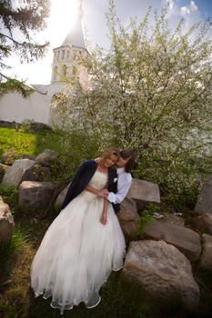 my wedding photography 5