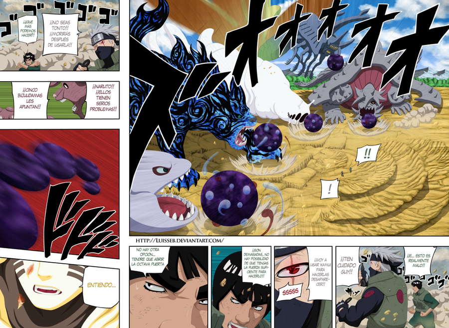 naruto hentai manga color Coloring Book