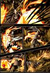 Naruto 595 Page 7 AK