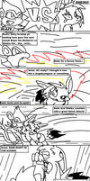 Pokemon All Stars EP-3 Match 2 by TeenPioxys101