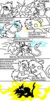 Pokemon All Stars EP-4 Match 3