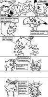 Pokemon All Stars EP-6 Match 4 by TeenPioxys101