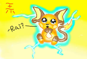 Can Raichu Has Hugs plz?