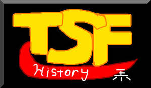TSF History- Pt.1-in description..- by TeenPioxys101