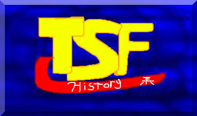 TSF History Pt.2-In Description- by TeenPioxys101