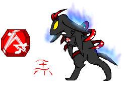 Toxic Of Your Sins- Sinkada The Demon