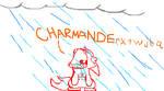 CHARMANDURRR