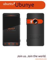 Phone Mockup 1 by eldron2323