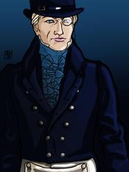 Andrew-portrait