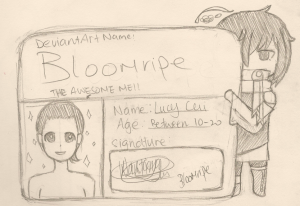 bloomripe's Profile Picture