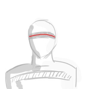 hemig's Profile Picture