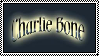 Charlie Bone stamp by Chrissiannie