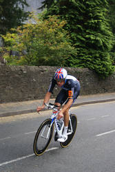 BTTC 2010 Bradley Wiggins