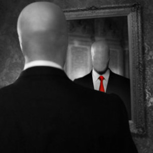 SlenderrMan's Profile Picture