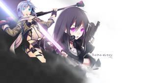 Sword Art Online   Re:Load