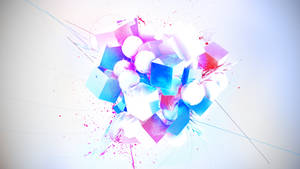 MIKO x EMP | JAWDROP JAWBREAKER by MikoyaNx