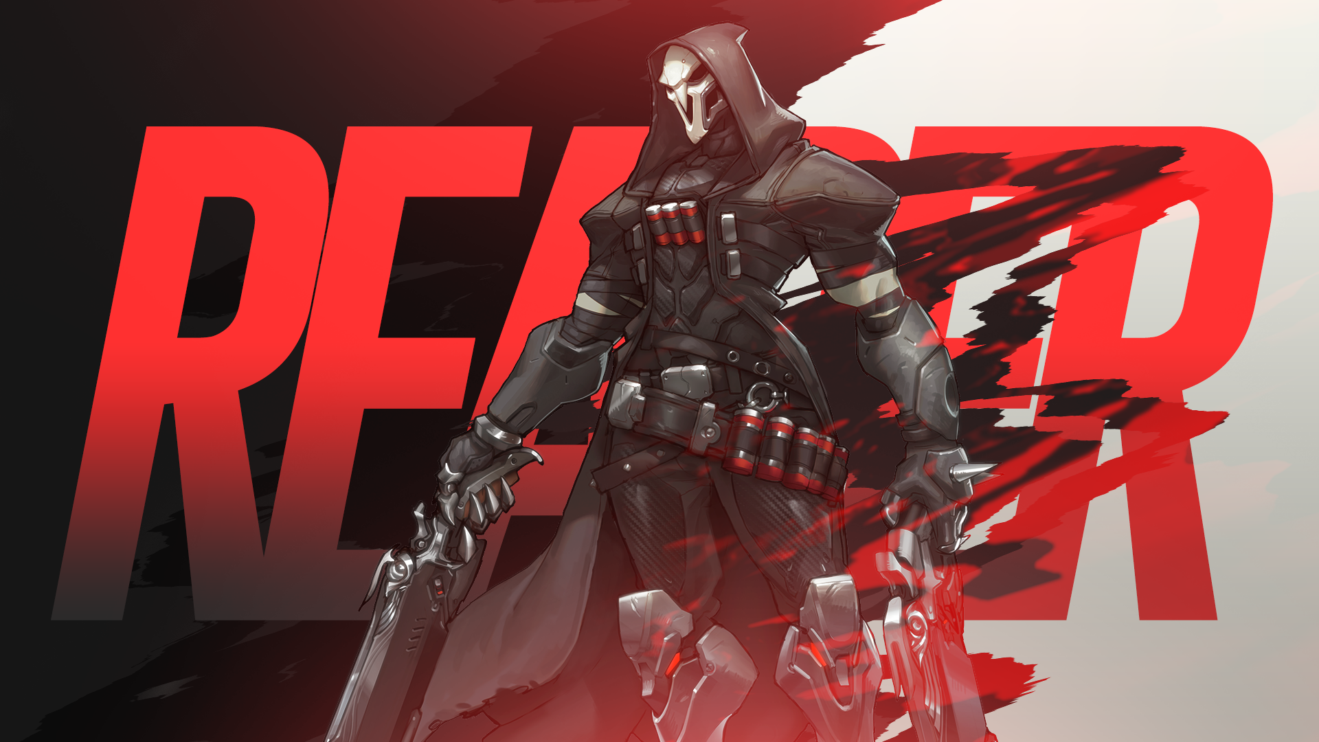 [Image: overwatch___reaper_wallpaper_by_mikoyanx-d8yi07q.png]