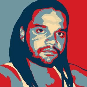 alin0090's Profile Picture