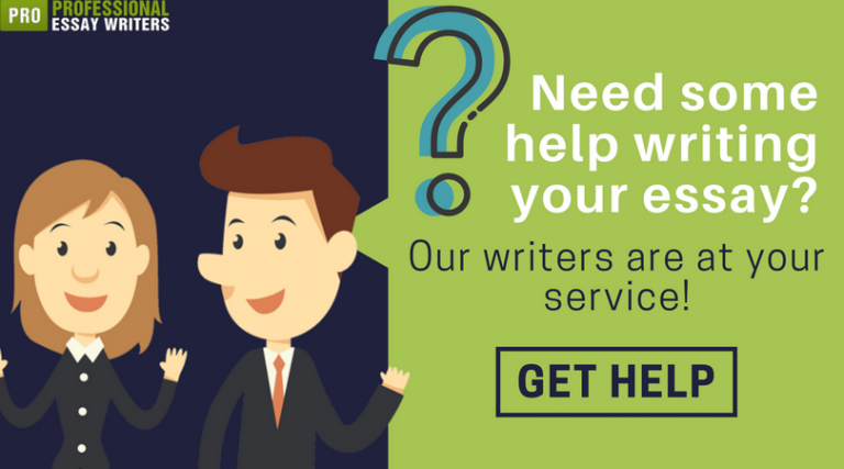 Hire professional essay writers by professionalessaypic on deviantart