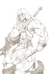Hemanfatality By Roknese Cleaned by roknese