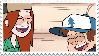 Wendip Stamp