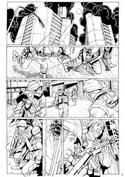 Stormy Weather page 3