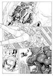 Stormy Weather page 13