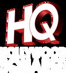 Hollywood Squares (G4tv) Logo 2015-2017