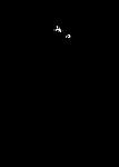 Elenora Viltaria 1 Lineart