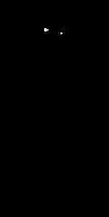 Luminara Lineart