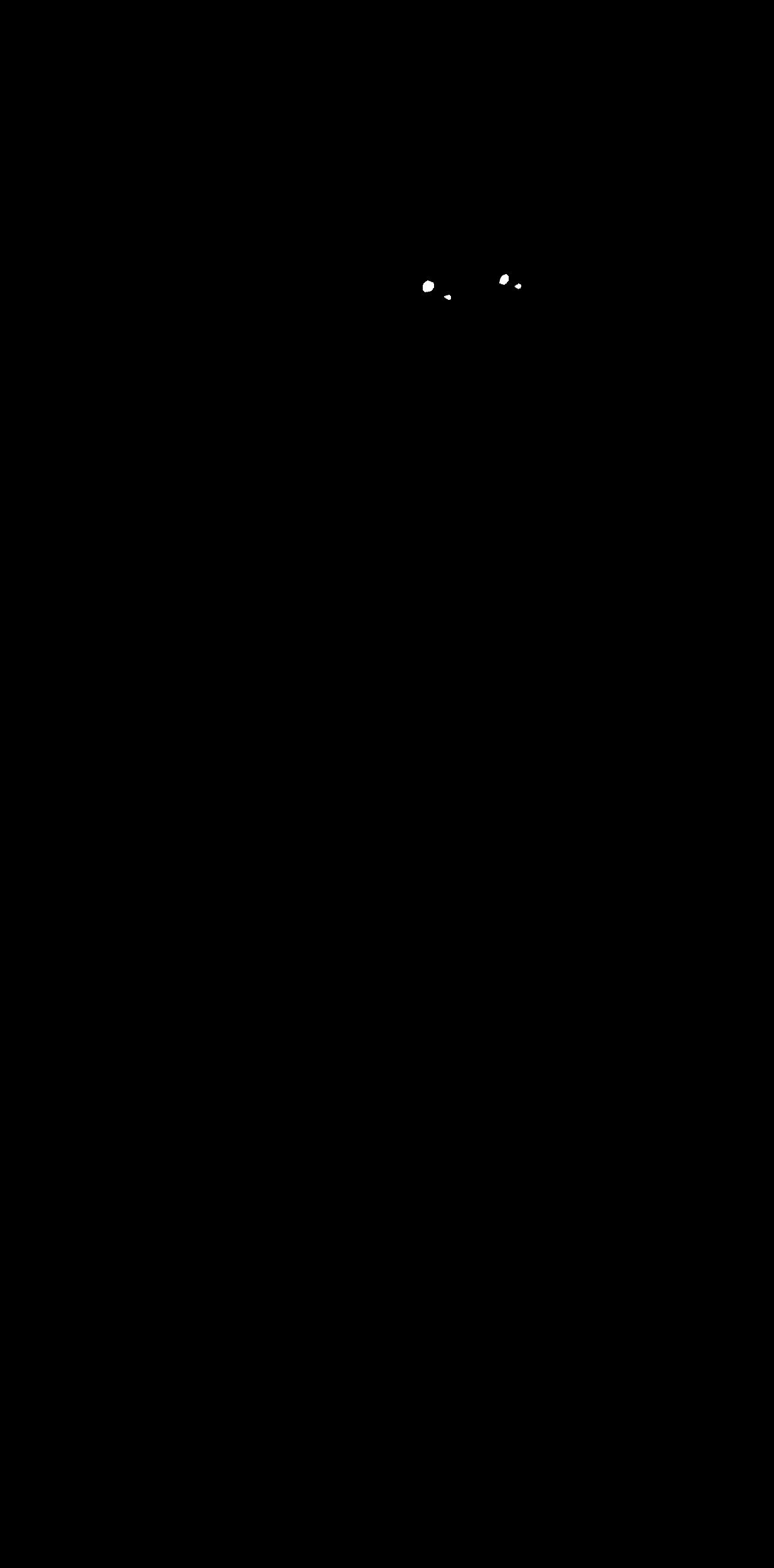 X-Mas Shion Lineart