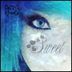 sweet girl icon by sarathewitch1991