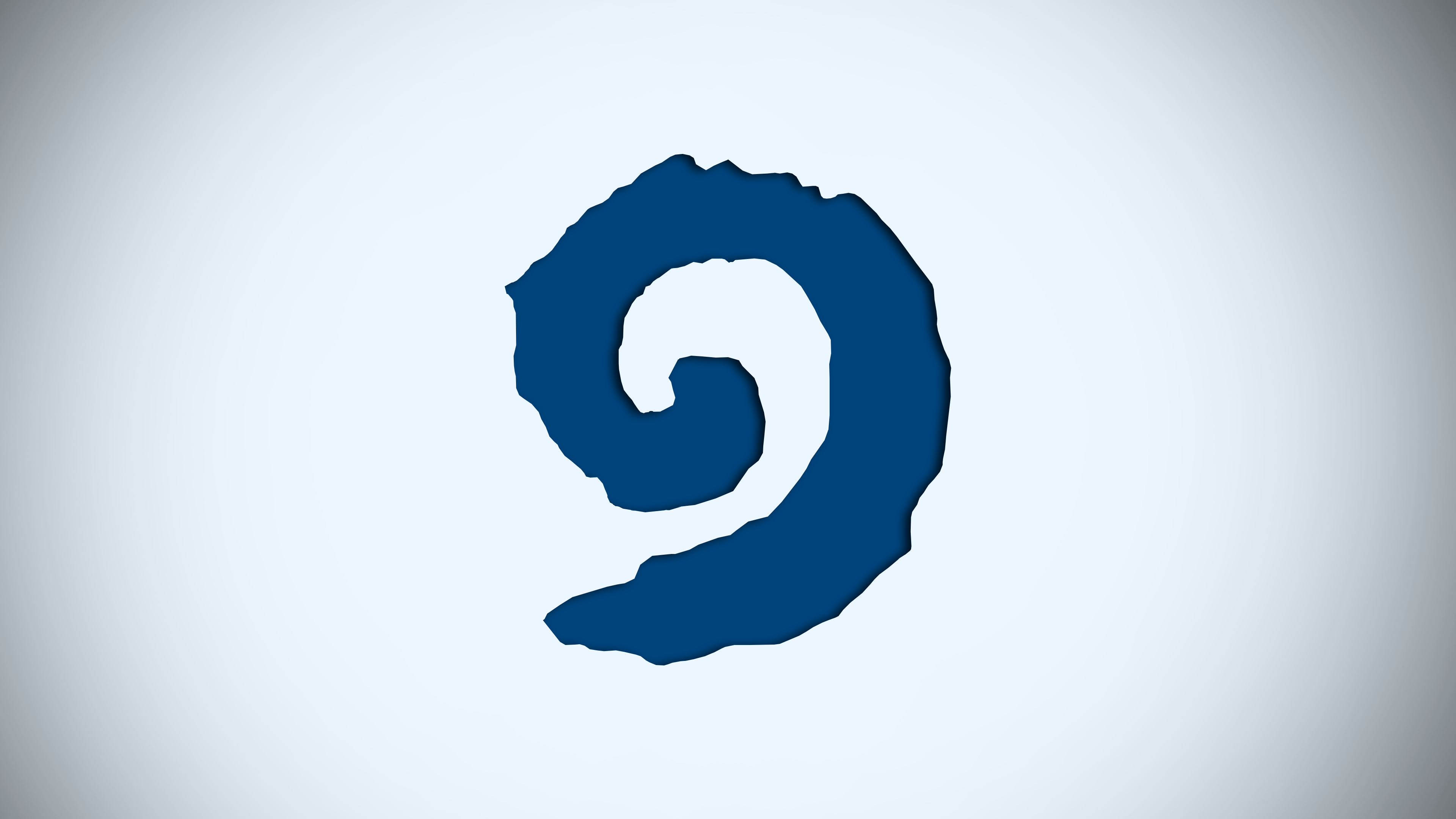 Hearthstone Logo By Atroxcze On Deviantart Whispers of the old gods hearthstone wallpapers for desktop and. hearthstone logo by atroxcze on deviantart