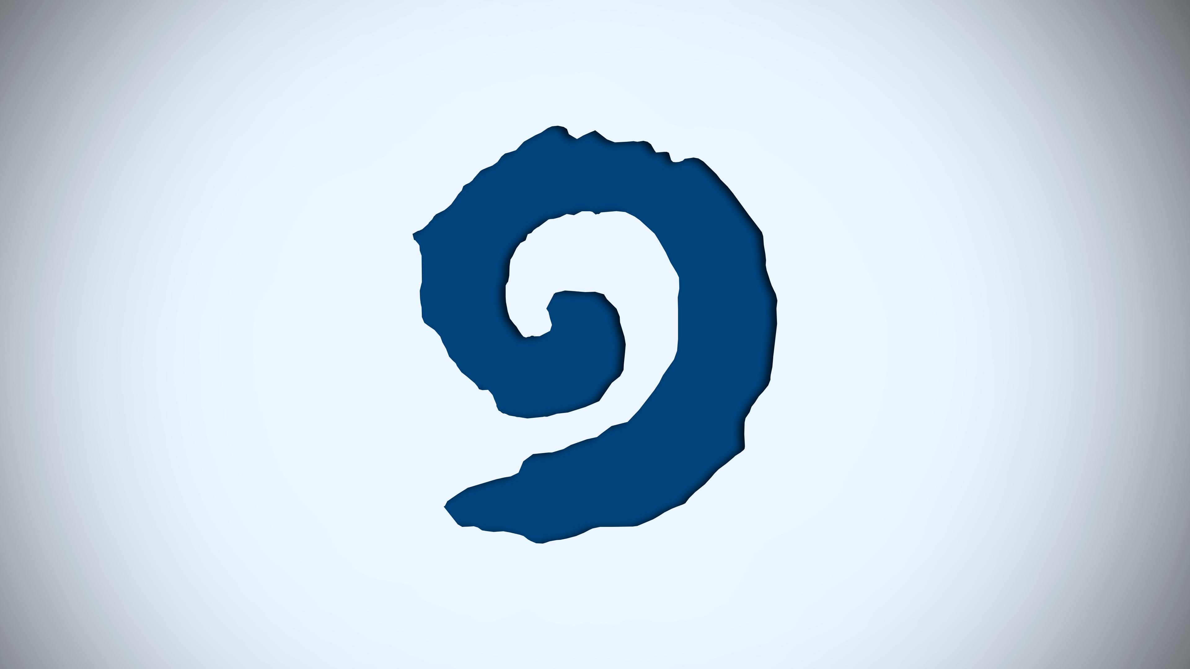 Hearthstone Logo By Atroxcze On Deviantart 2,379,731 likes · 1,096 talking about this. hearthstone logo by atroxcze on deviantart