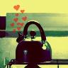 can i make a love-tea? by Tocsiii
