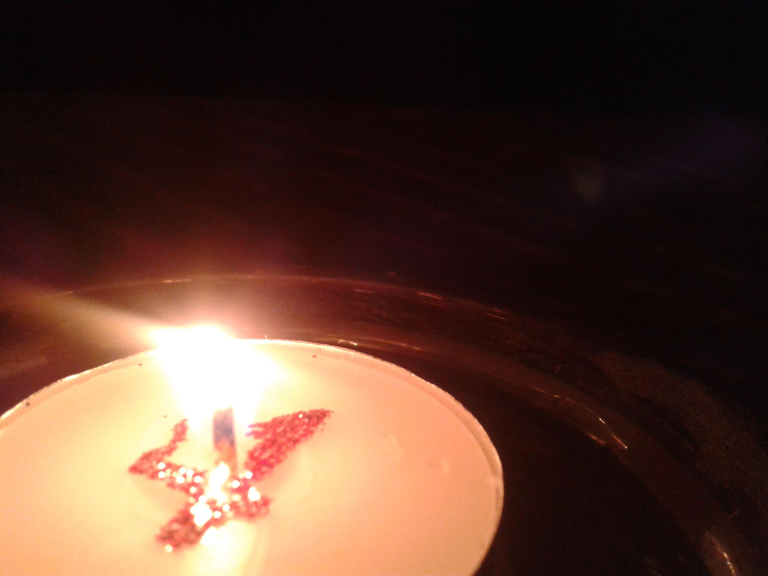 Sparkling 4 by EmpurpleThePanda