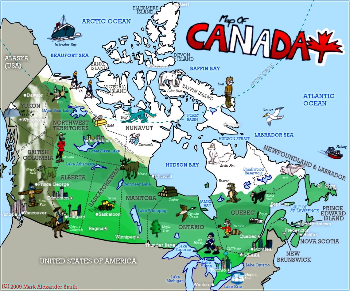 Map Of Canada by FreyFox on DeviantArt Terrain Map Of Canada on road map of canada, wildlife map of canada, landform map of canada, elevation map of canada, topo map of canada, flat map of canada, satellite map of canada, 3d map of canada, land use map of canada, weather map of canada, temperature map of canada, vegetation map of canada, contour map of canada, time map of canada, water map of canada, population density map of canada, topographic map of canada, culture map of canada, heat map of canada, natural resources map of canada,