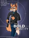 The Bold Identity