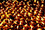 Lights of hope by prithu
