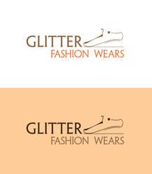 Glitter Fashion Wears v 0.2 by prithu