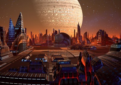 10794823-future-city--partie-alien-planet-2 by zaccool14